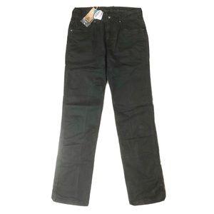 NWT PrAna Zion Stretch Cargo Hiking Pants 31x36